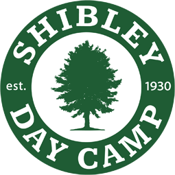Shibley Day Camp